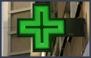 croix-de-pharmacie-led-programmable