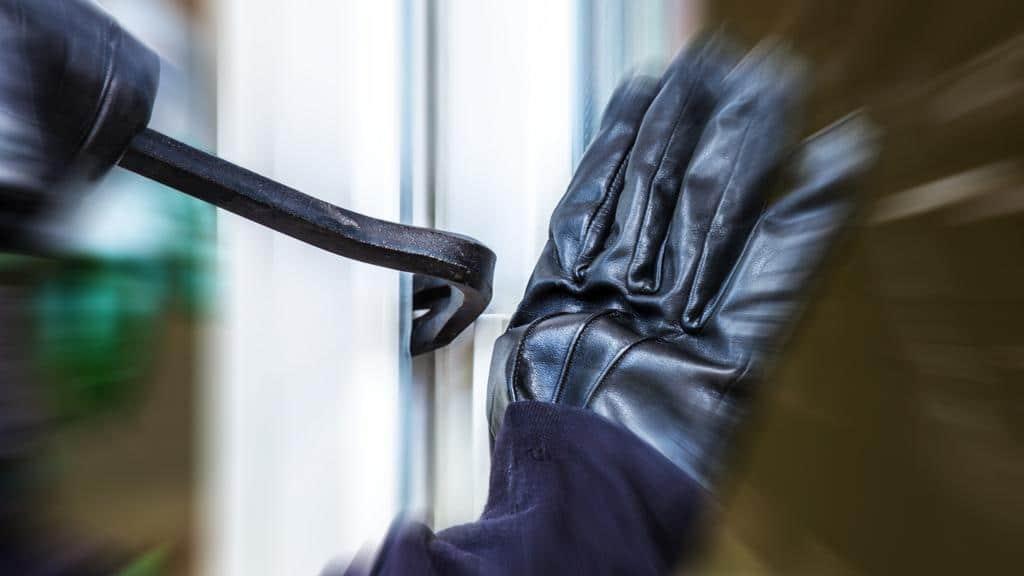 Les conseils SoPro Elec pour réduire les cambriolages