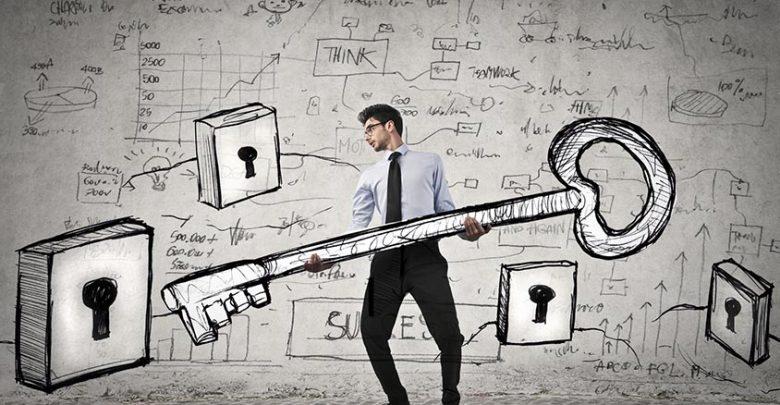 Les solutions de surveillance anti-intrusion pour la sécurité des entreprises et leurs avantages dans les Bouches-du-Rhône