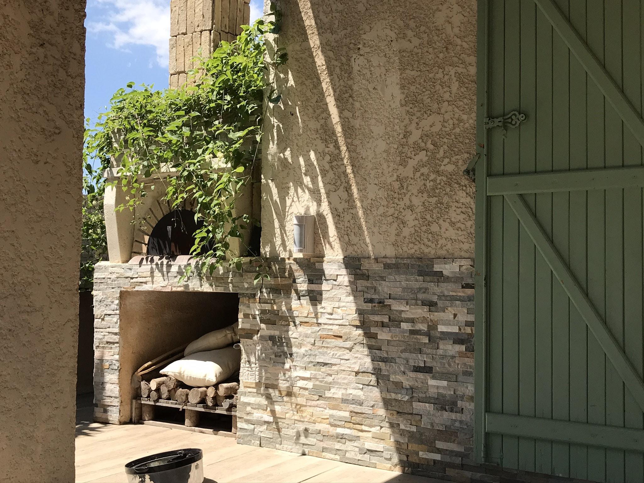 Installateur alarme extérieure pour maison sur Aix en Provence et Salon